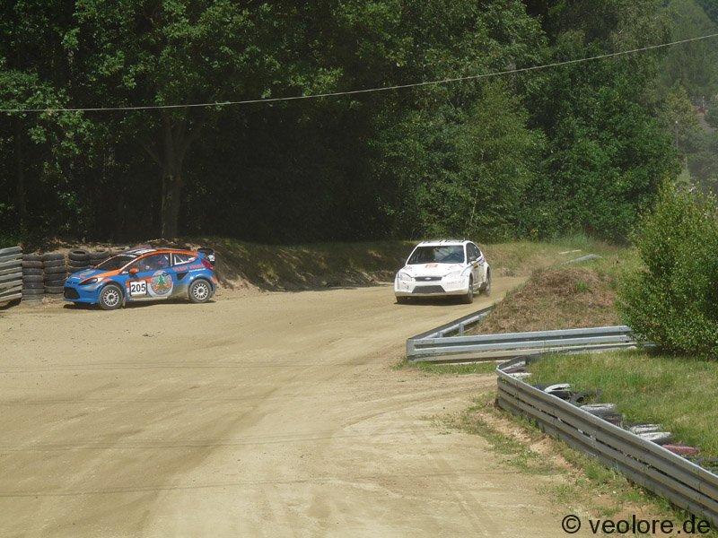 autocross_matschenberg01