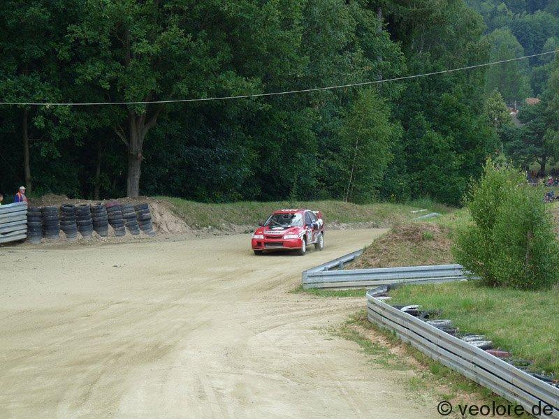autocross_matschenberg03