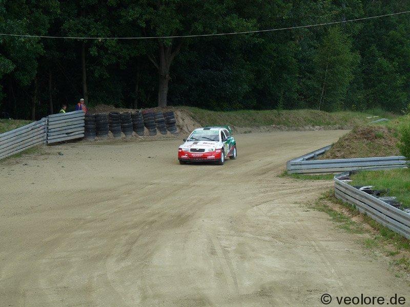 autocross_matschenberg04