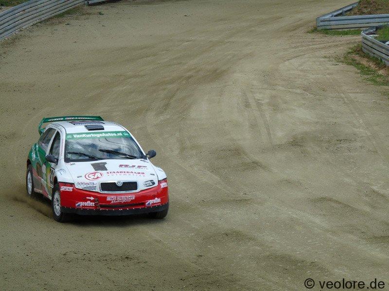 autocross_matschenberg05