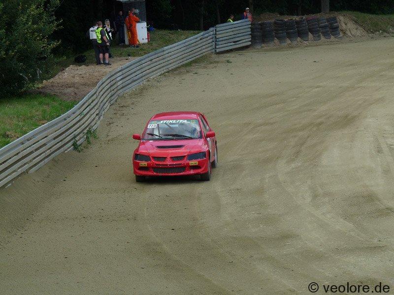 autocross_matschenberg06