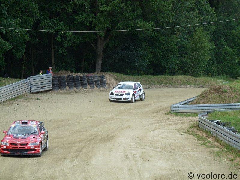 autocross_matschenberg07