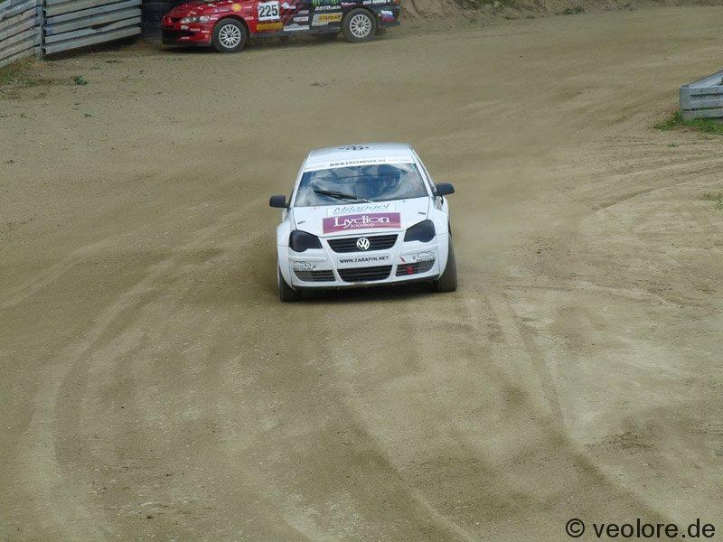 autocross_matschenberg10