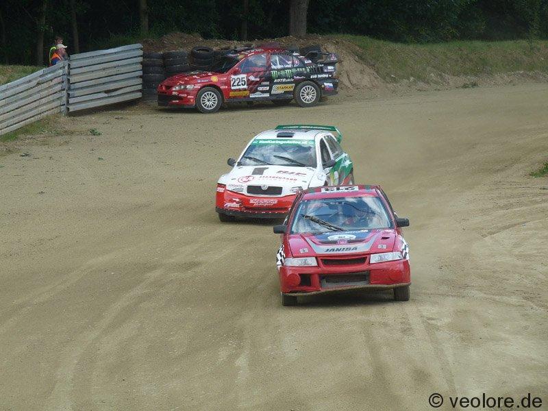 autocross_matschenberg11