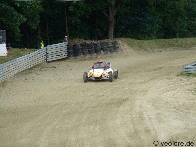 autocross_matschenberg13
