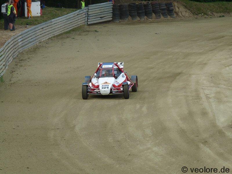autocross_matschenberg14