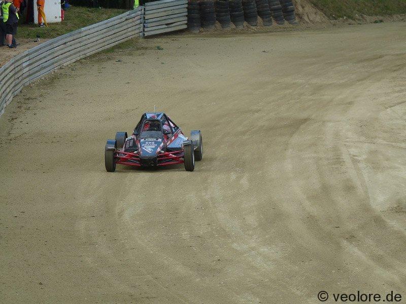autocross_matschenberg15