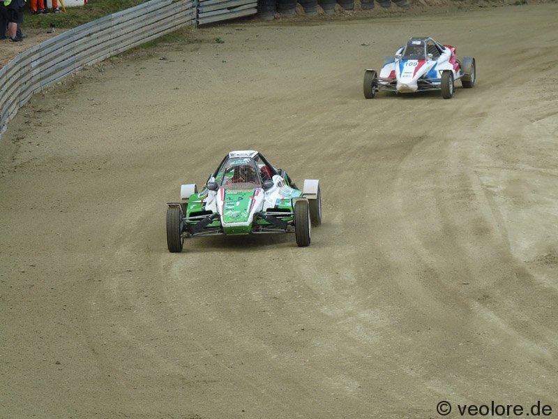 autocross_matschenberg16