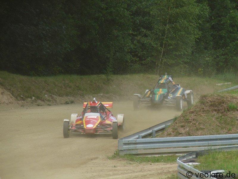 autocross_matschenberg19