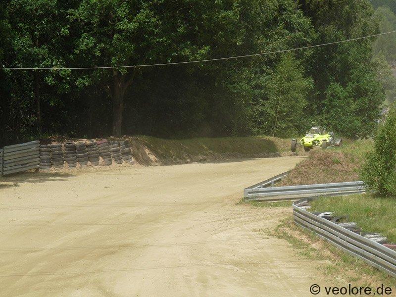 autocross_matschenberg21