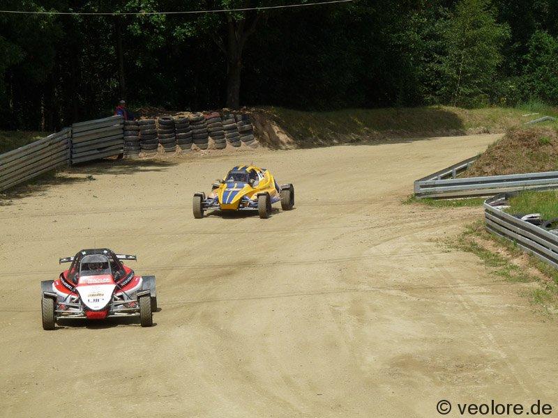 autocross_matschenberg23