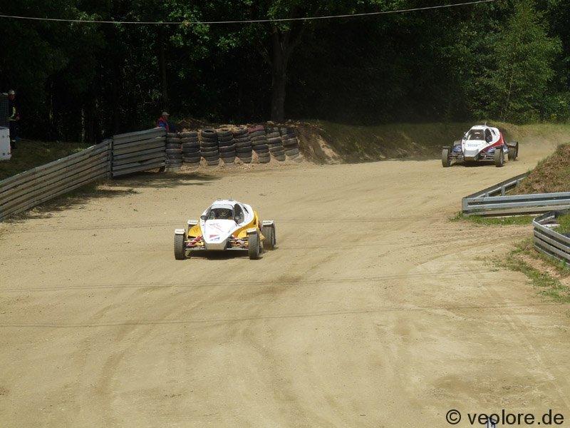 autocross_matschenberg26