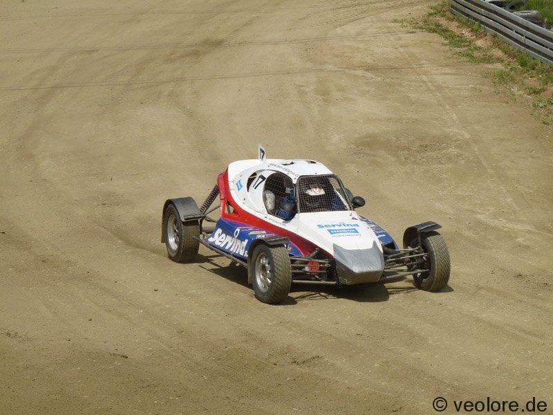 autocross_matschenberg27