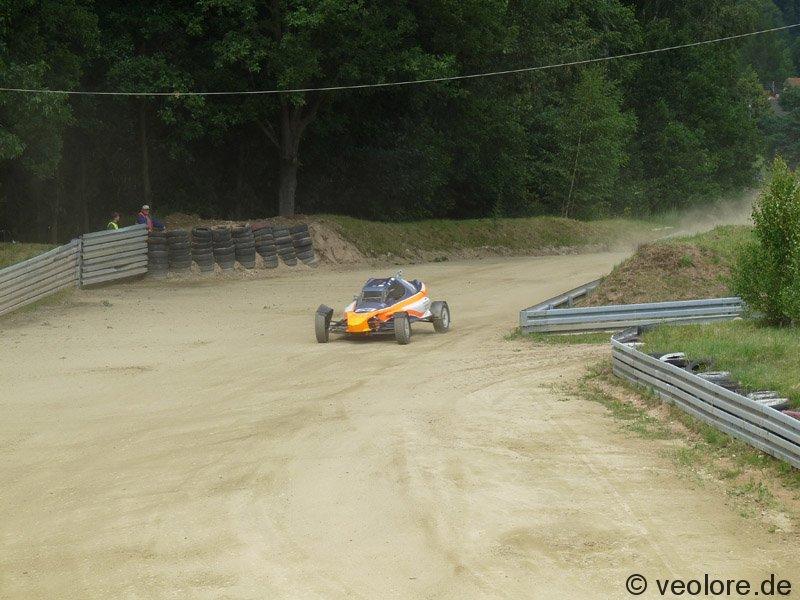 autocross_matschenberg28