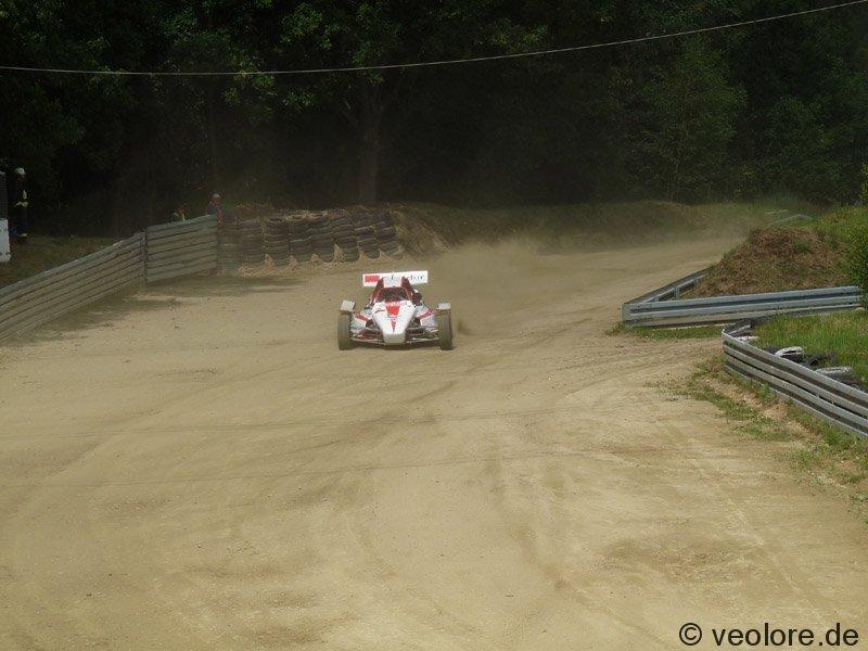 autocross_matschenberg30