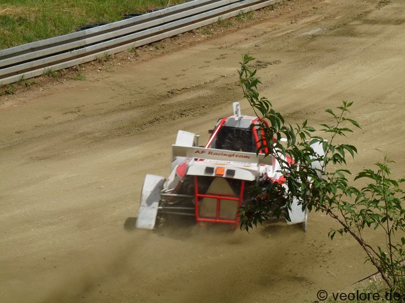 autocross_matschenberg31
