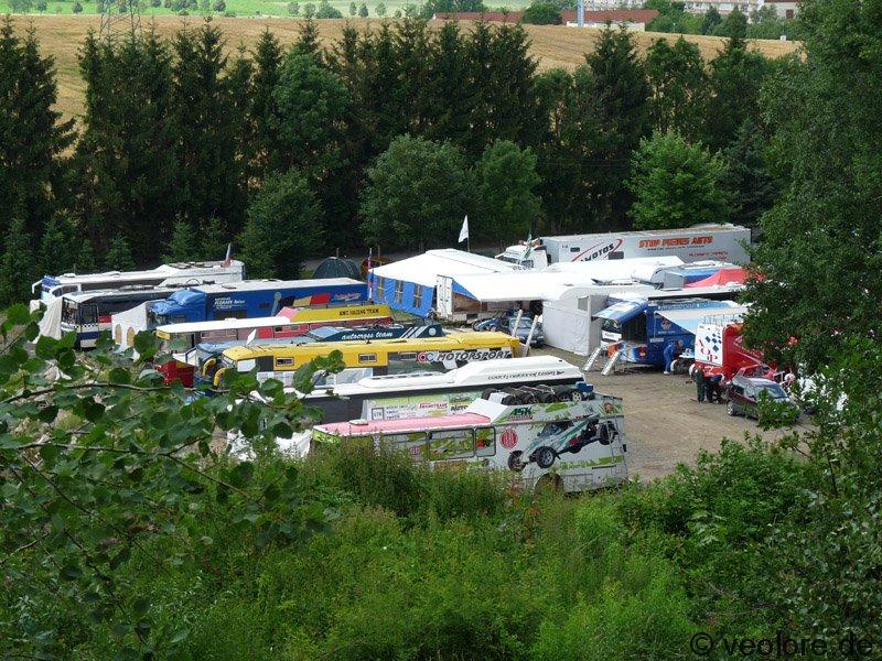 autocross_matschenberg32