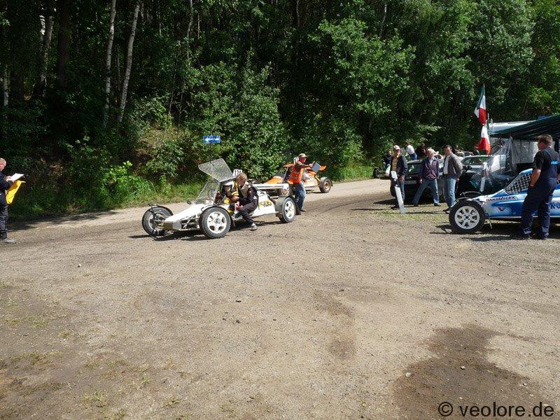 autocross_matschenberg33