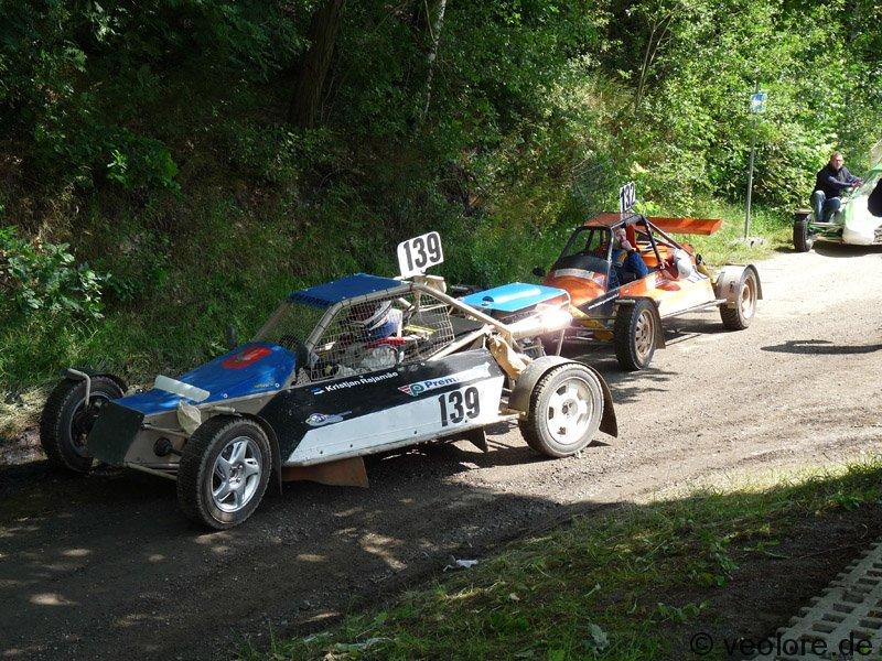 autocross_matschenberg35