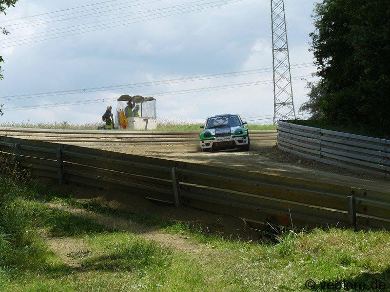 autocross_matschenberg36