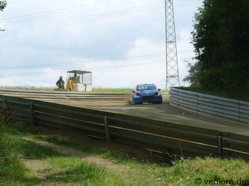 autocross_matschenberg37