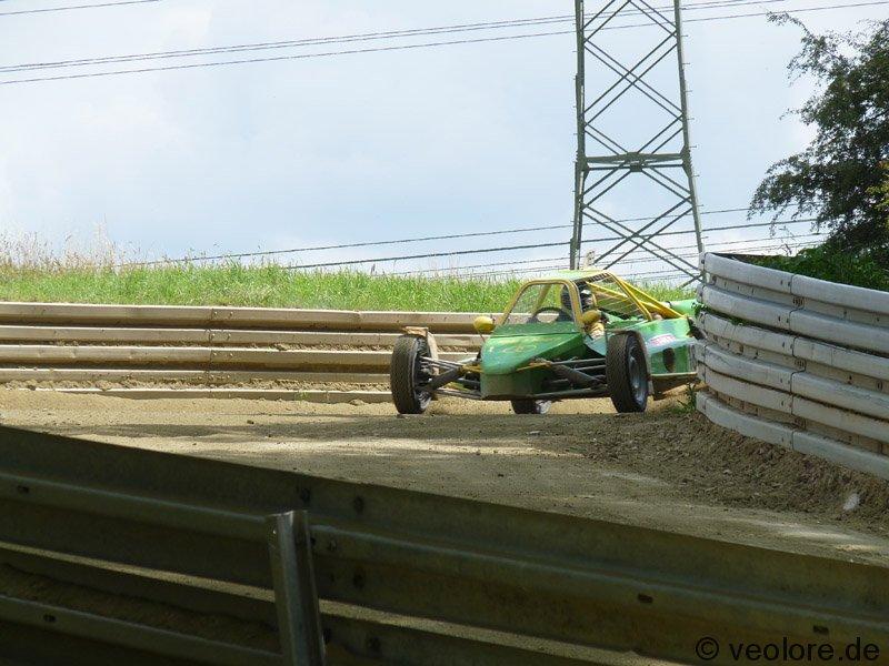 autocross_matschenberg41