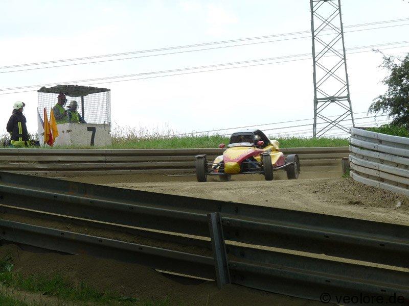 autocross_matschenberg48