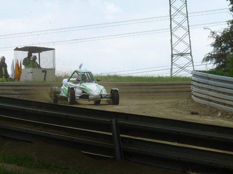 autocross_matschenberg49