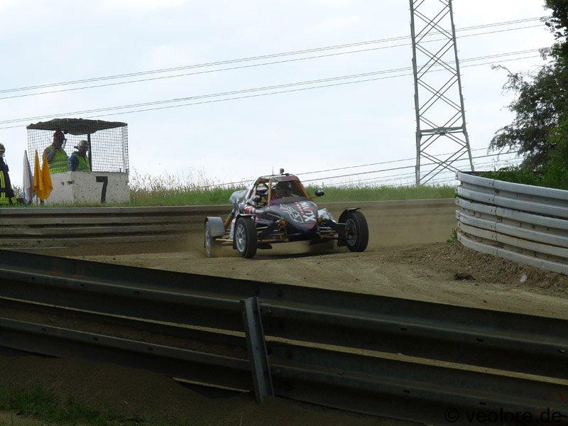 autocross_matschenberg50