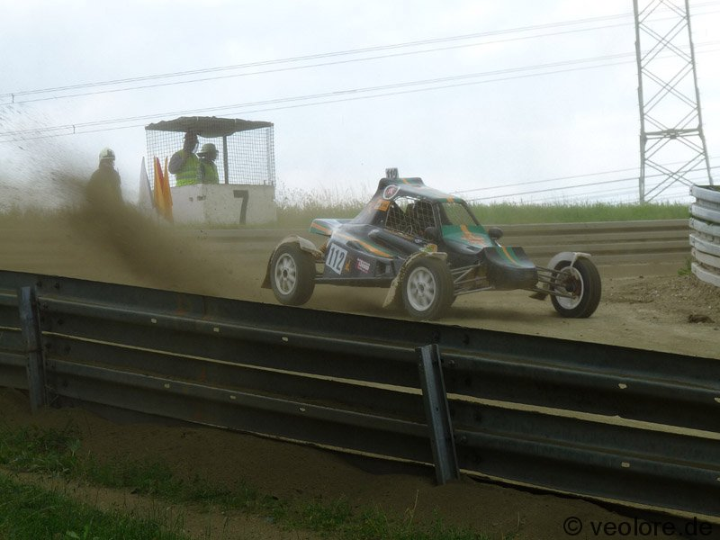 autocross_matschenberg51