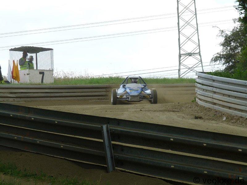 autocross_matschenberg53