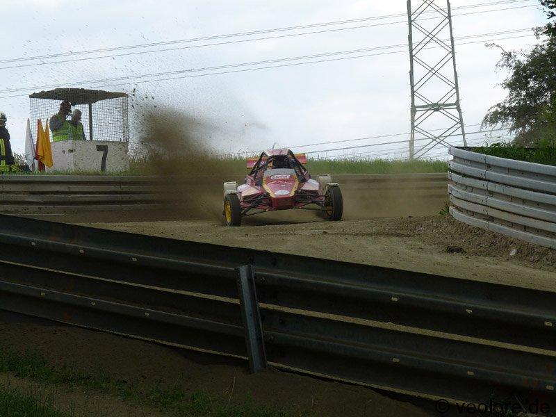 autocross_matschenberg54