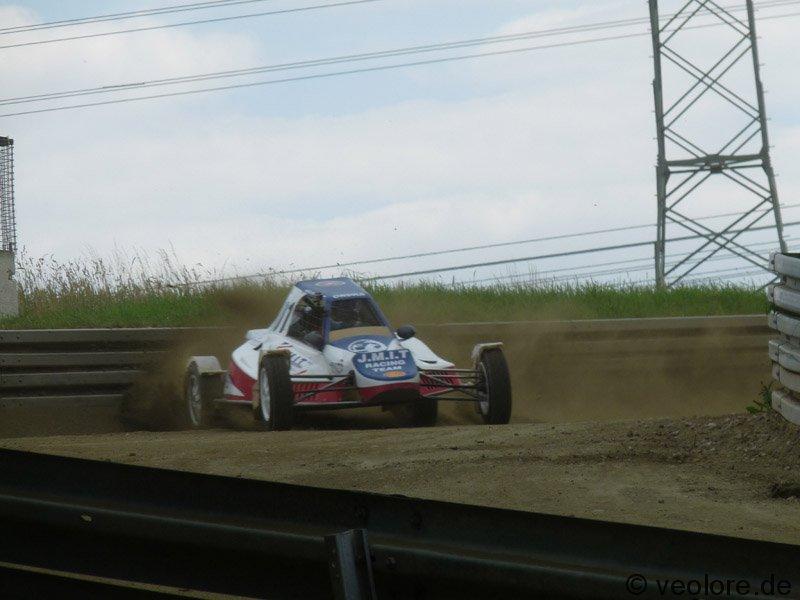 autocross_matschenberg57