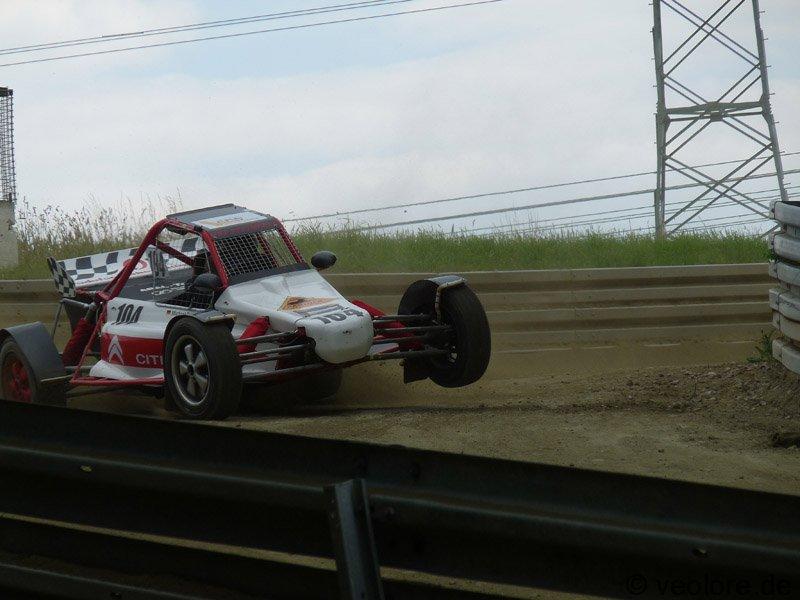autocross_matschenberg59