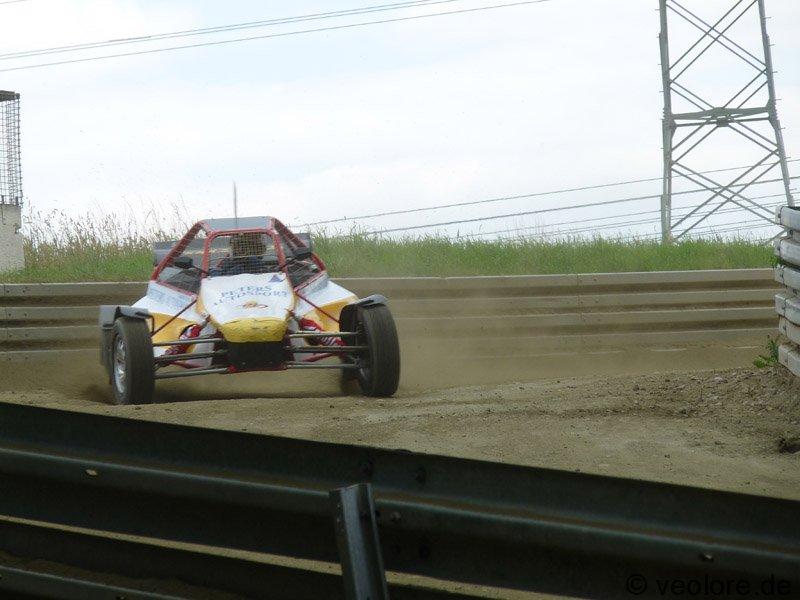 autocross_matschenberg60
