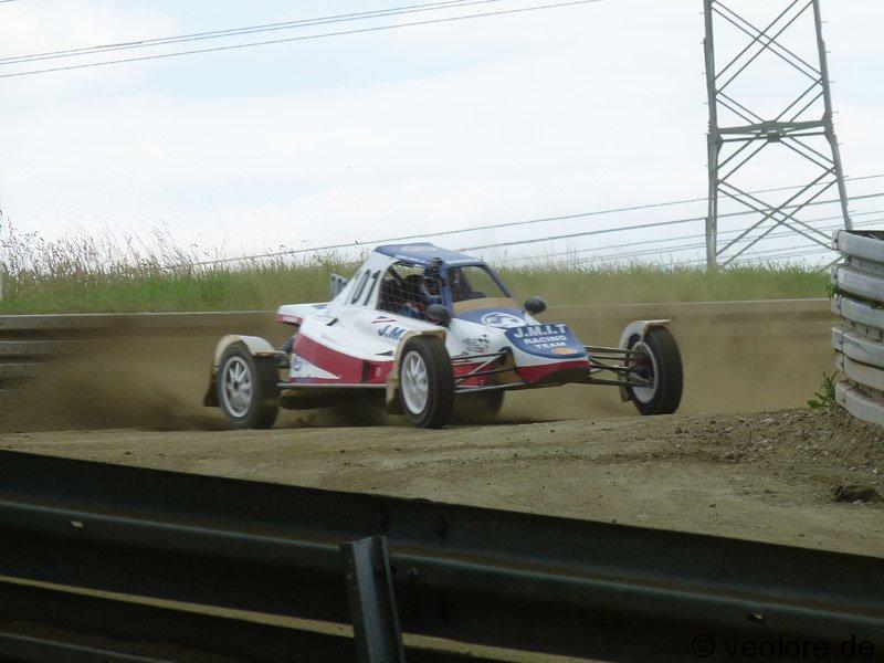 autocross_matschenberg61