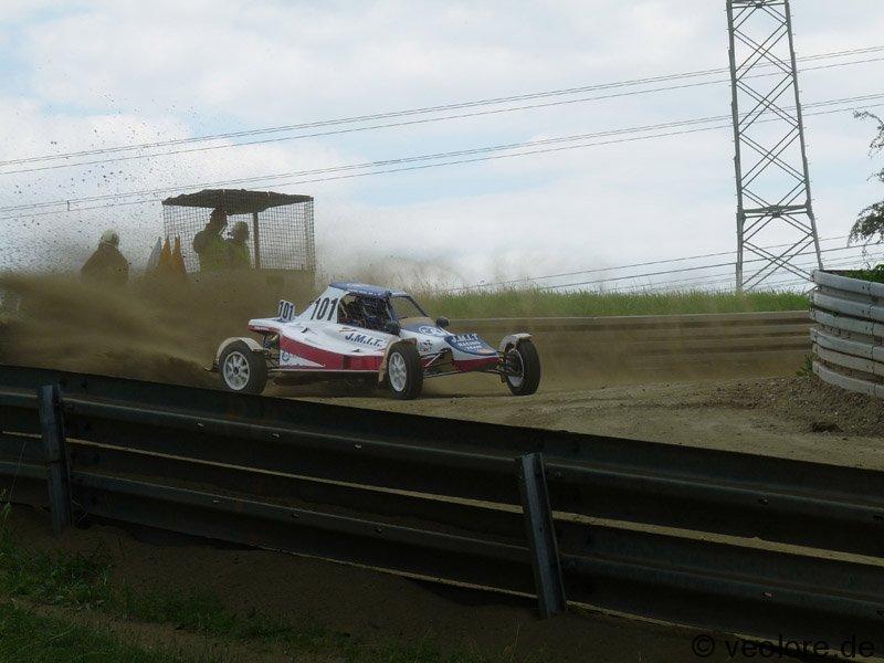 autocross_matschenberg63