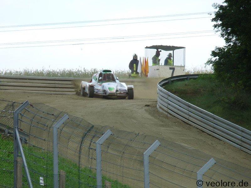 autocross_matschenberg68