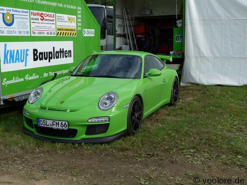autocross_matschenberg69