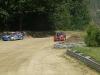 autocross_matschenberg02
