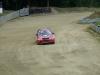 autocross_matschenberg08