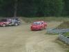 autocross_matschenberg09