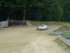 autocross_matschenberg12