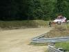 autocross_matschenberg17