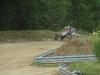 autocross_matschenberg18