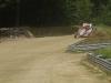 autocross_matschenberg20