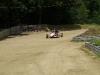 autocross_matschenberg22