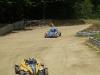 autocross_matschenberg24