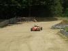 autocross_matschenberg25