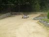 autocross_matschenberg29